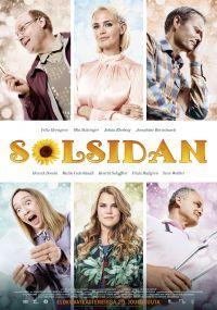 Senior bio: Solsidan